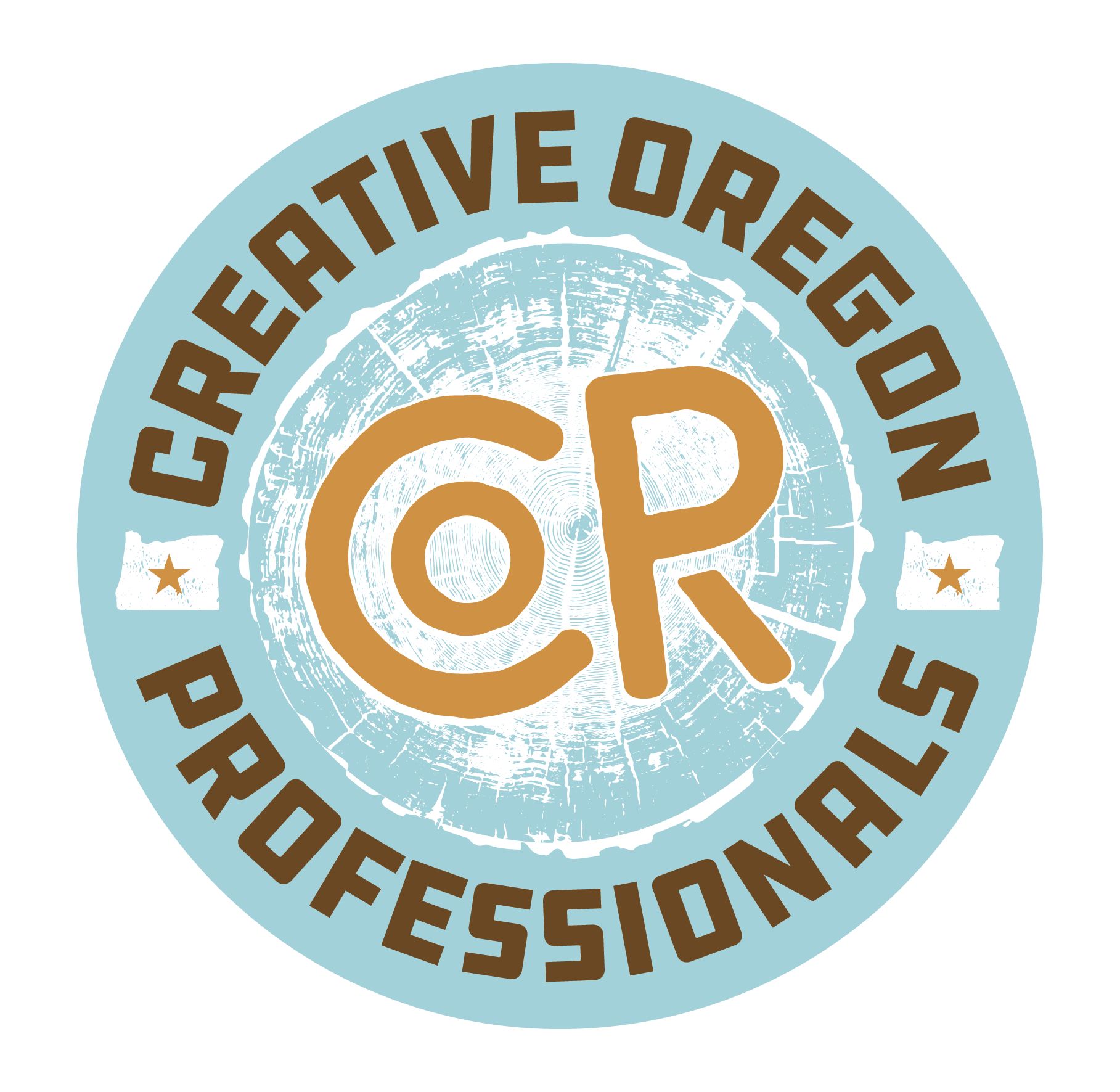 COPR: Creative Oregon Professionals